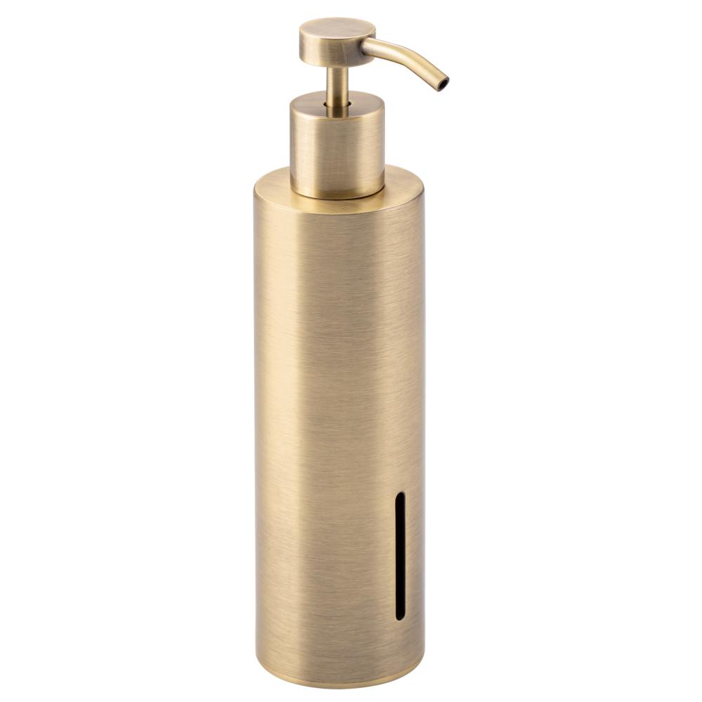 Дозатор для жидкого мыла Qtap Liberty ANT 1152-1