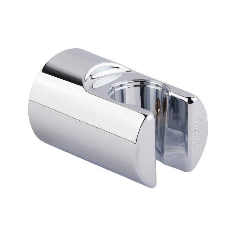 Grohe Relexa plus 28622000 Кронштейн