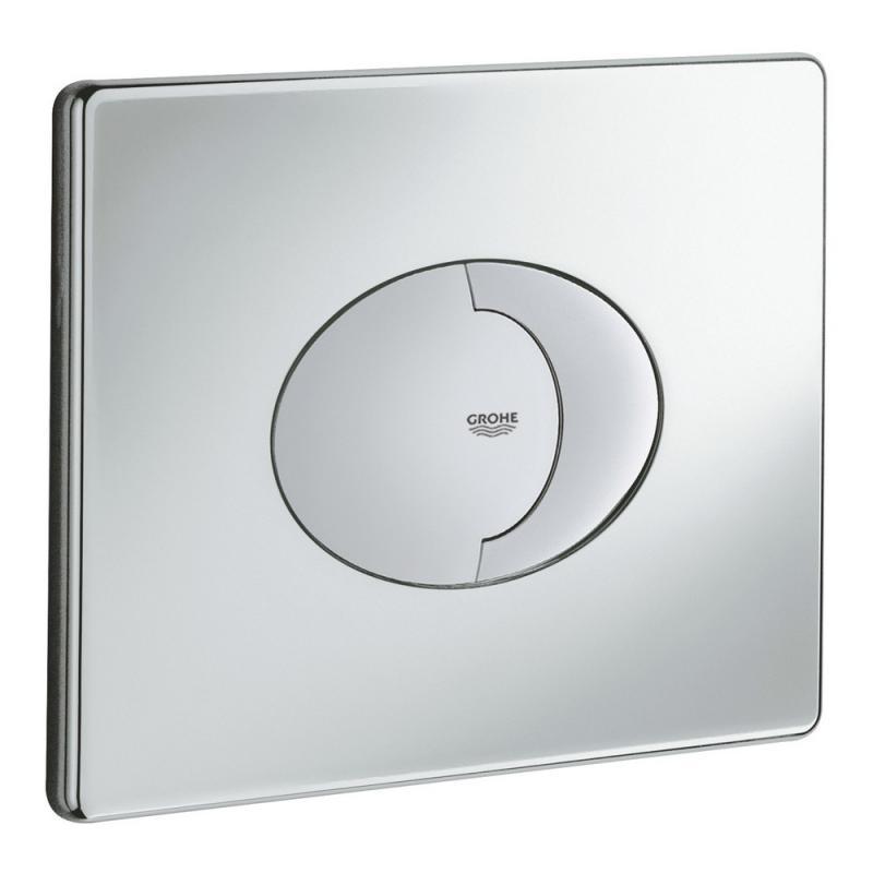 Grohe 3850600 накладная панель