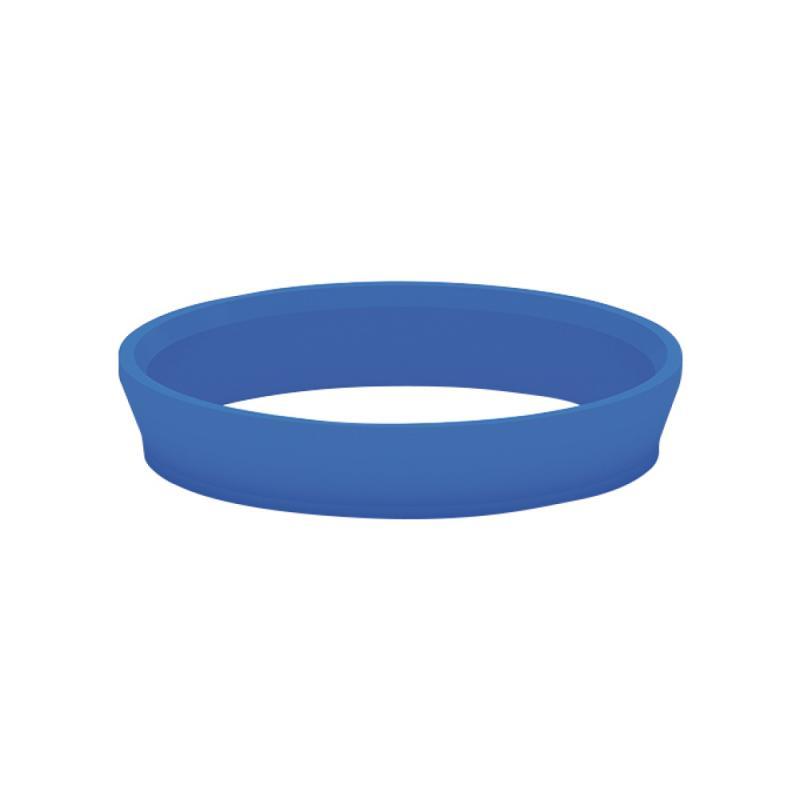 ANI Plast (М040) Прокладка коническая 40 мм