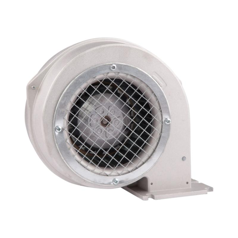 Вентилятор котла від 35 до 50 кВт, 80 Вт, 380 м³ «KG Elektronik» Арт. DP-120