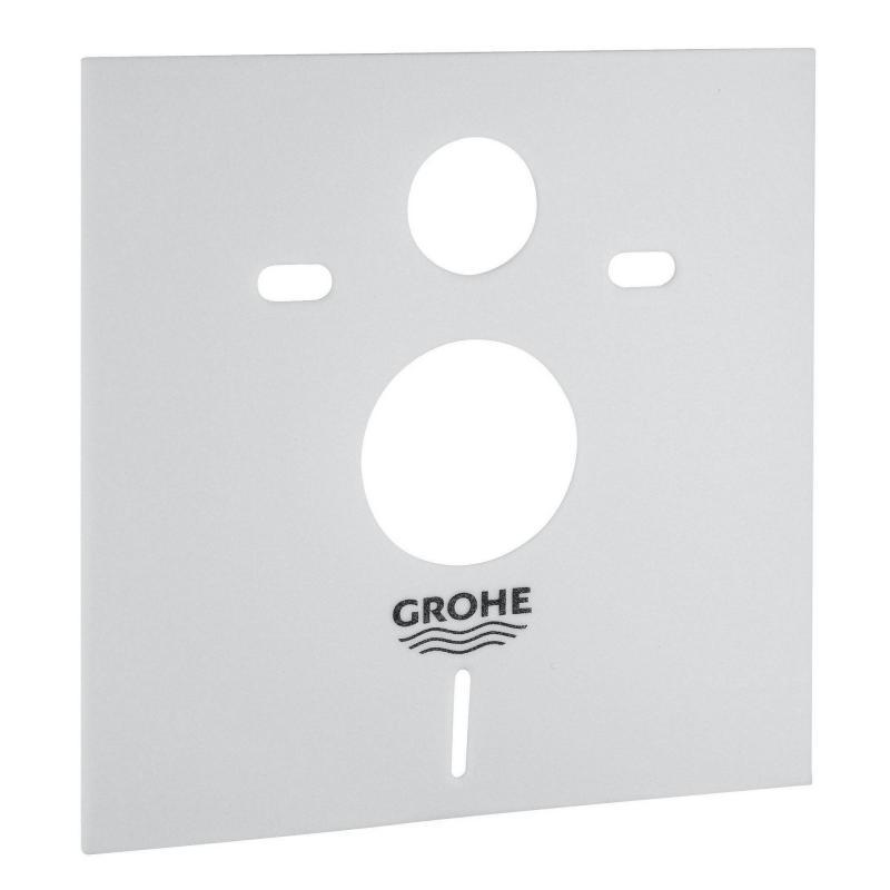 Grohe Rapid SL 37131000 звукоизоляция для инсталляции (комплект)