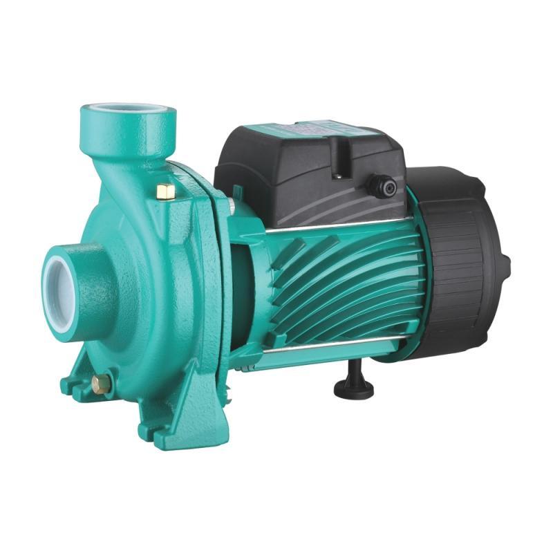 """Насос центробежный TAIFU TGA1A ( 0,75  кВт ) 1,5""""× 1,5"""""""