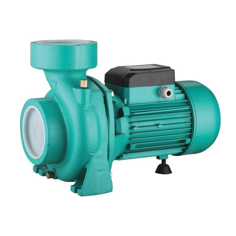 "Насос центробежный TAIFU THF5A ( 1,5 кВт ) 3""× 3"""