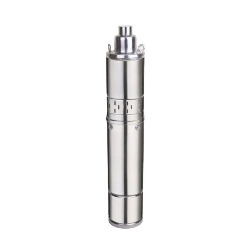 Насос шнековый TAIFU 4QGD 1.8-50 ( 0,55 кВт )