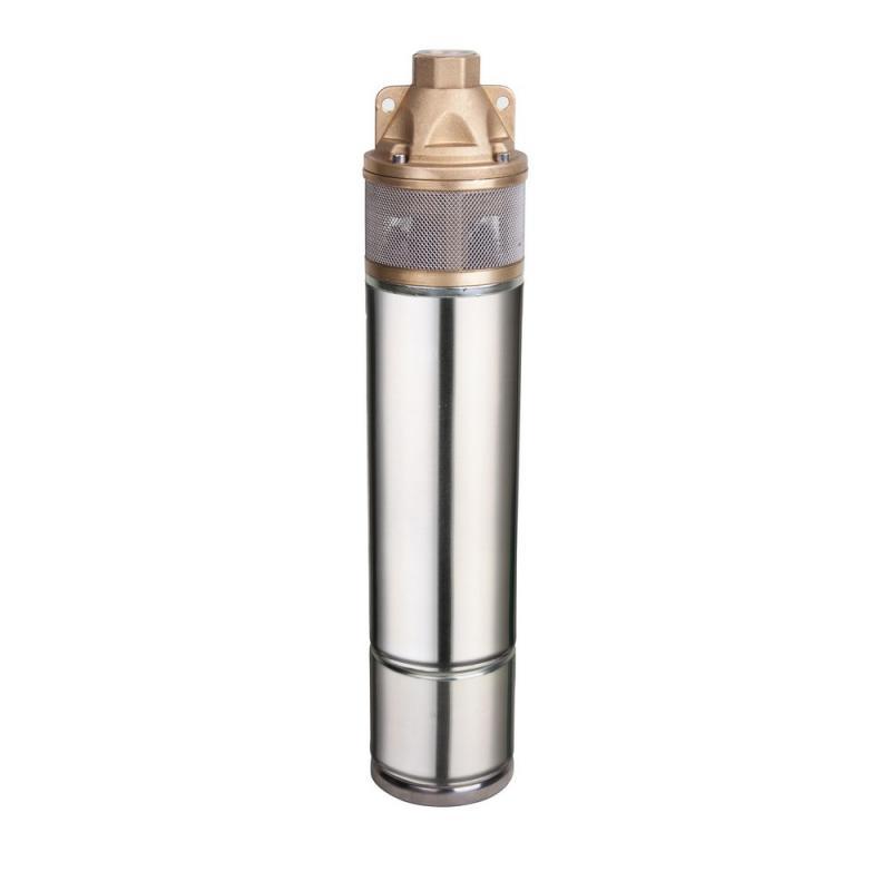 Насос вихревой TAIFU 4SKM-100 ( 0,75 кВт )