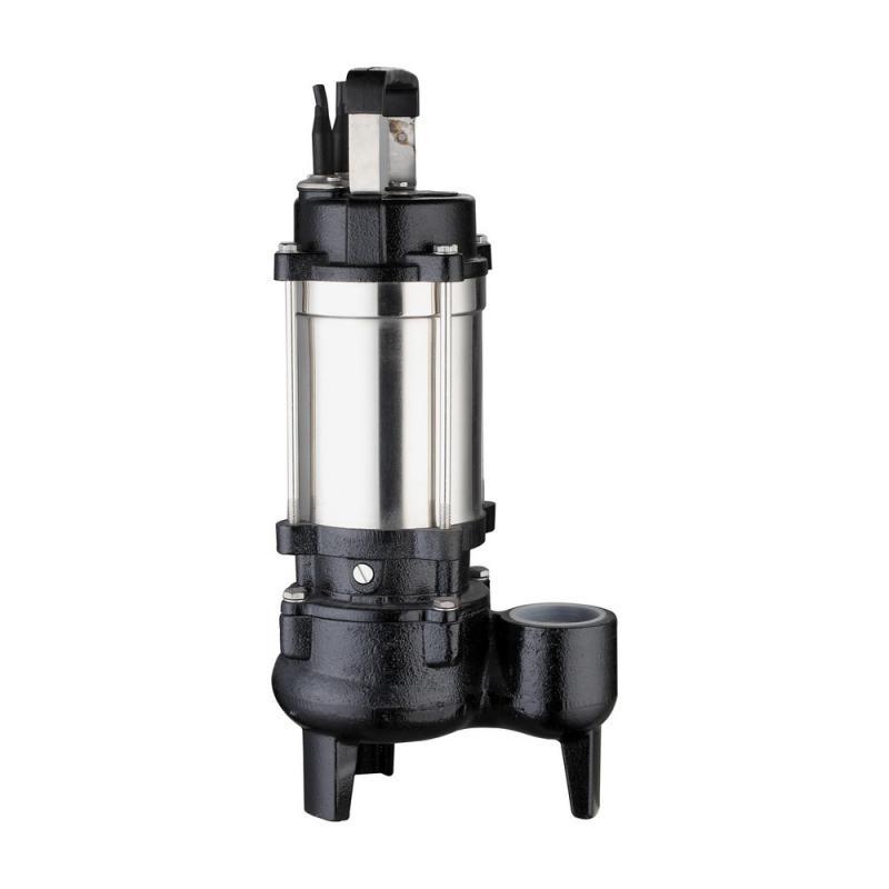 Насос фекальный TAIFU WQD 17-5-0.75 SA ( 0,75 кВт )