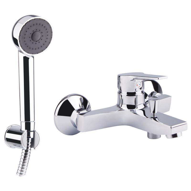 Bianchi Bonny VSCBON2004#SKCRM смеситель для ванны