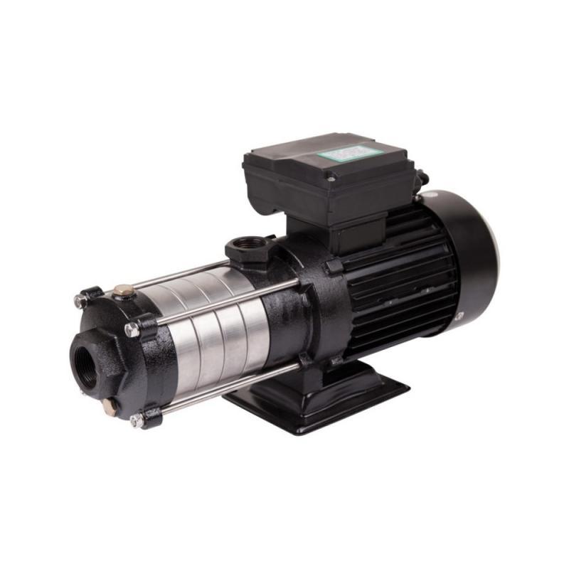 Насос самовсасывающий многоступенчатый TAIFU CDLF4-50 (1,1 кВт)