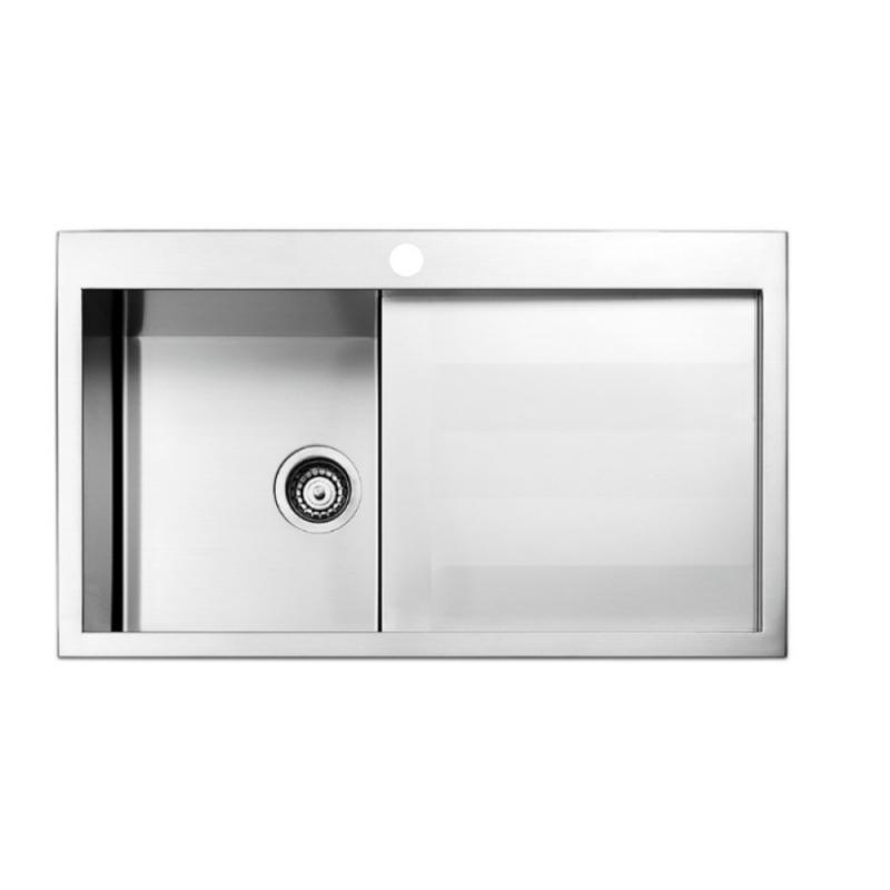 Кухонная мойка Apell AmaltheaSQ861IRSCRIGHT
