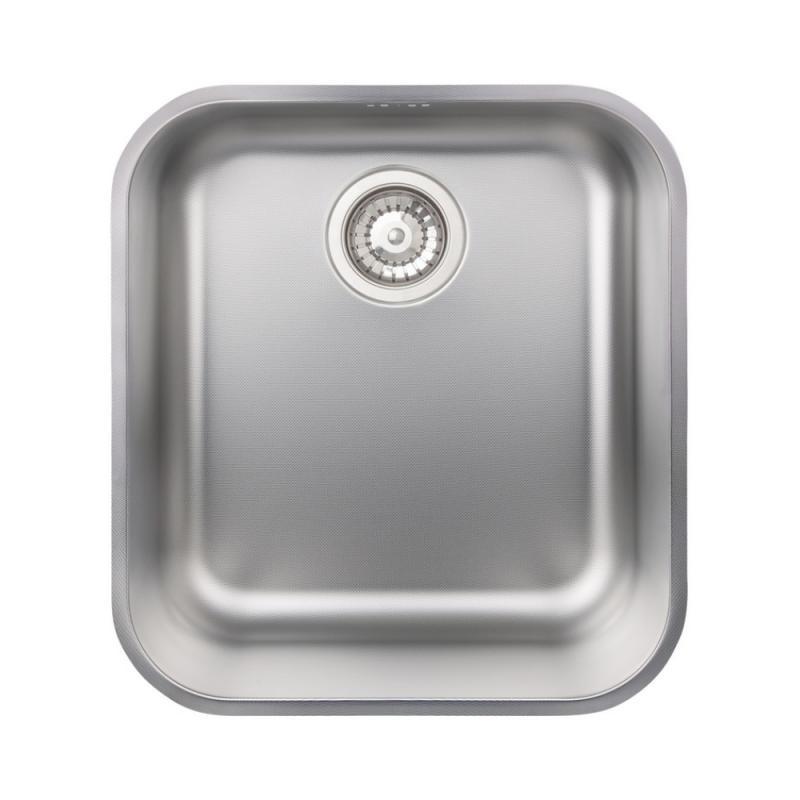 Кухонная мойка Apell FerraraFE450UACLinen
