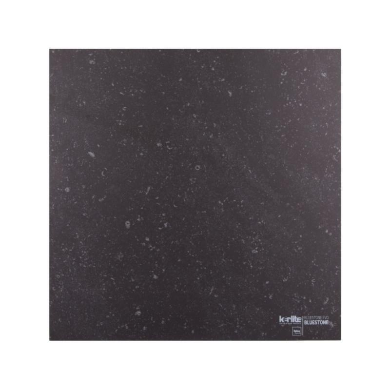 Керамогранитная плита Kerlite Bluestone Evolution EG7GTL55 3 Plus BLUESTONE 3 mm 100X300