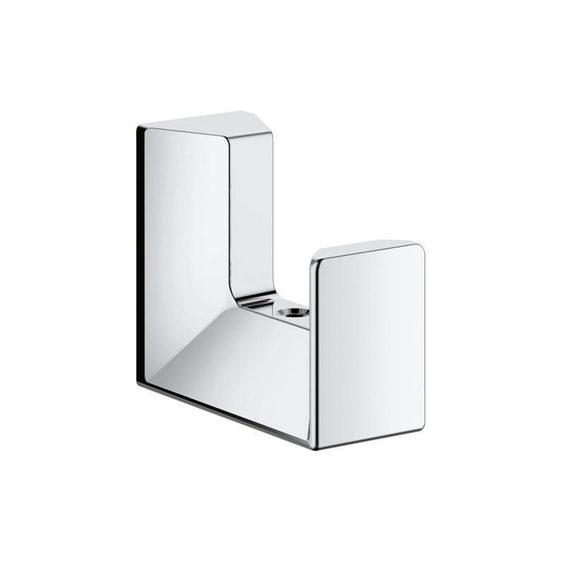 Крючок Grohe Selection Cube 40782000