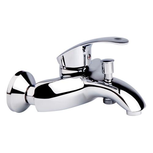 Touch-Z Mars 006 Смеситель для ванны