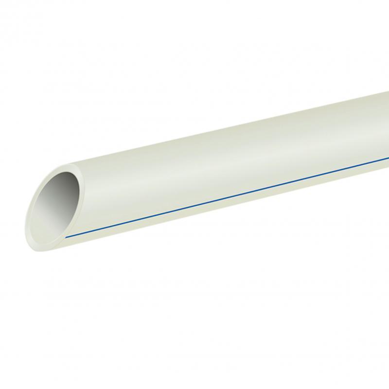 Труба SDR 112.3 мм PN10 * 25