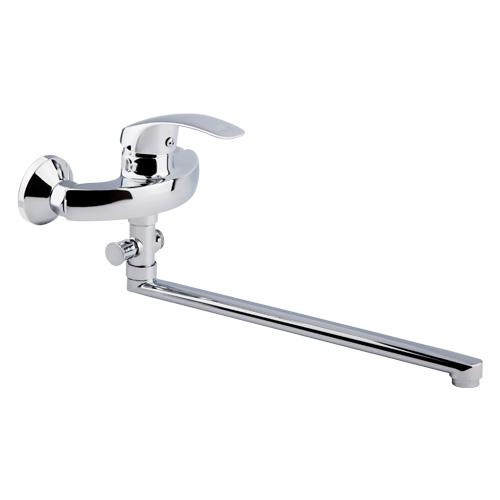 Touch-Z Mars 005 EC Смеситель для ванны