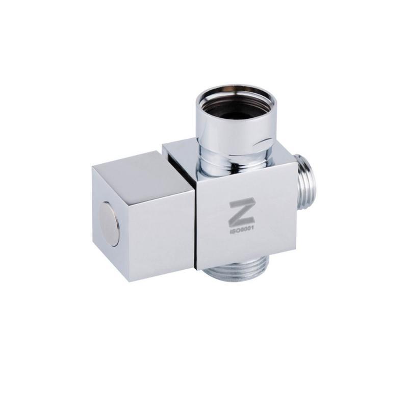 Touch-Z LD33-2 Дивертор (переключение на душ)