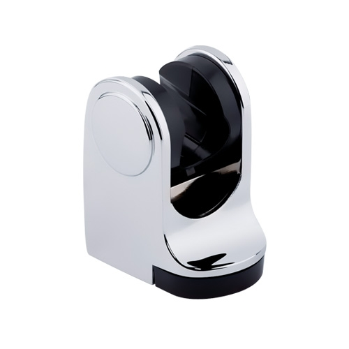 Touch-Z 110 Кронштейн пластиковый для ручного душа