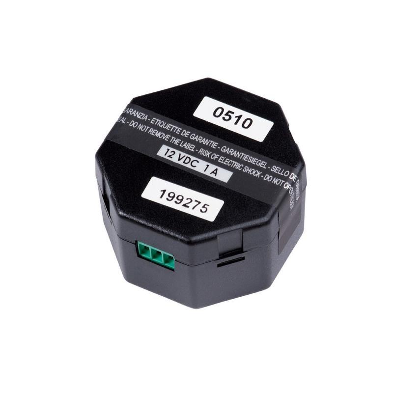 Oras Electronics 199 275 источник питания для бесконтактного смесителя, 12 В