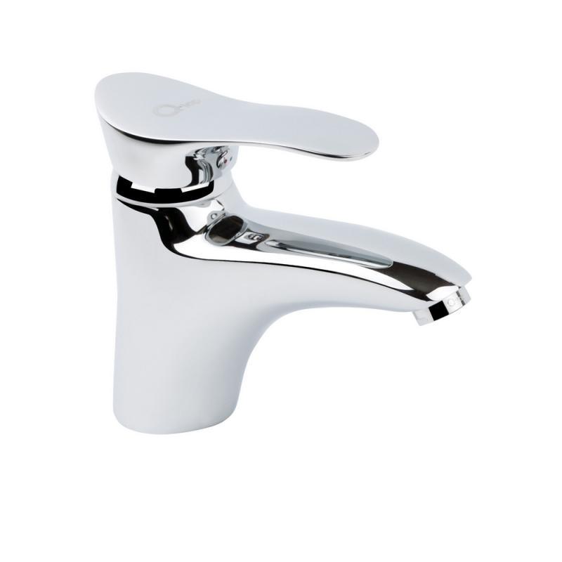 Q-tap Eris СRM 001 Смеситель для умывальника