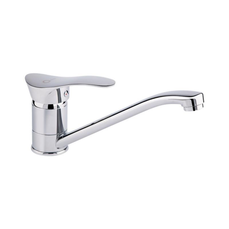 Q-tap Eris СRM 002 Смеситель для кухни