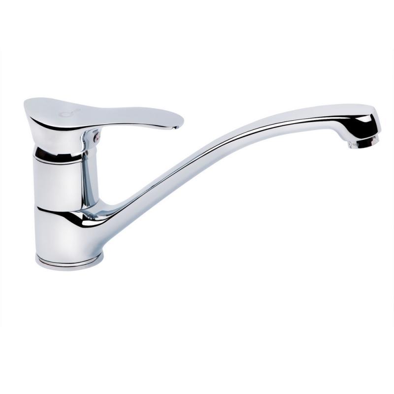 Q-tap Eris СRM 004 Смеситель для кухни