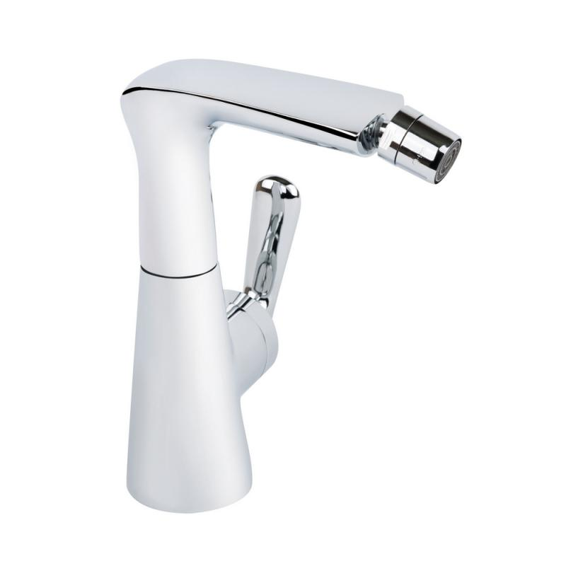 Смеситель для биде Q-tap Savio-001A
