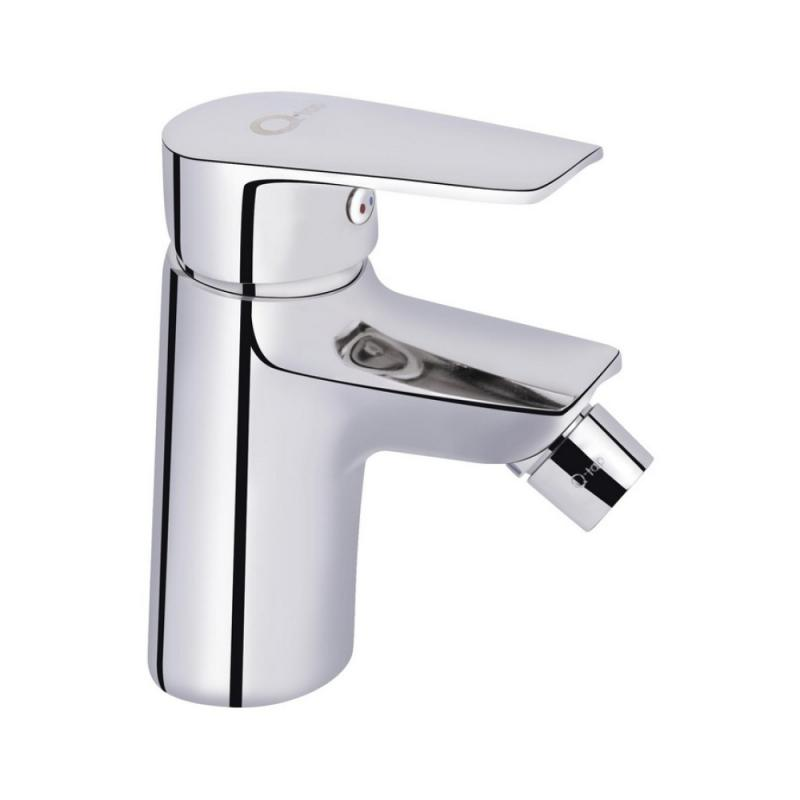Q-tap Tenso CRM 001A Смеситель для биде