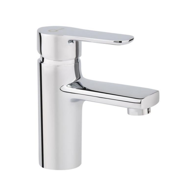 Q-tap Eco CRM 001 Смеситель для умывальника