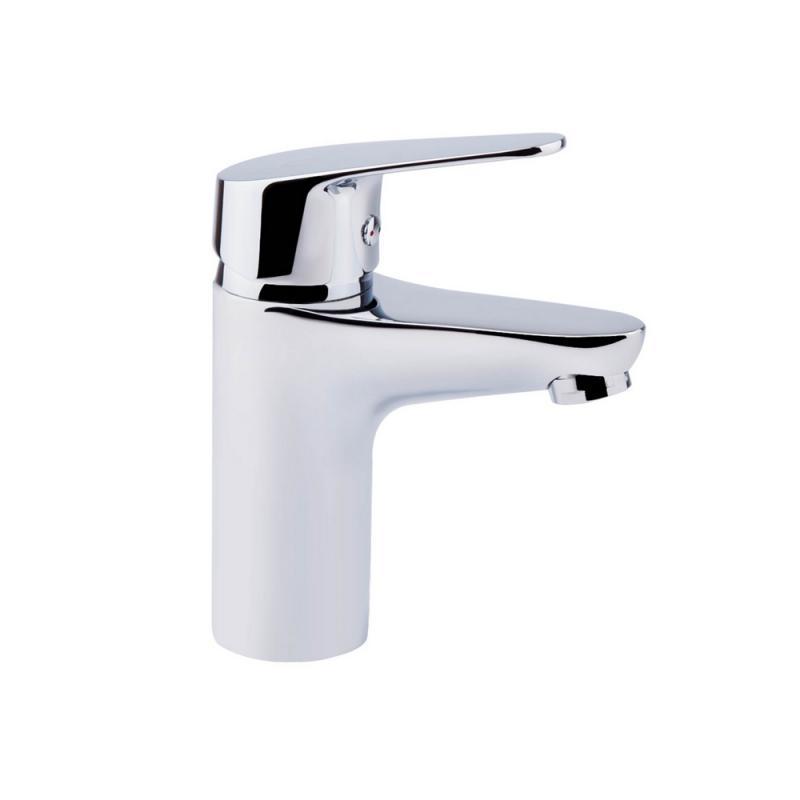 Q-tap Onix CRM 001 Смеситель для умывальника