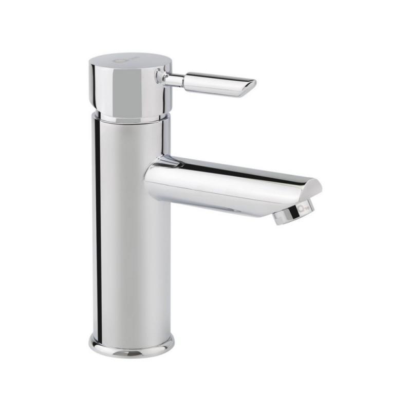 Q-tap Elit СRM 001 Смеситель для умывальника