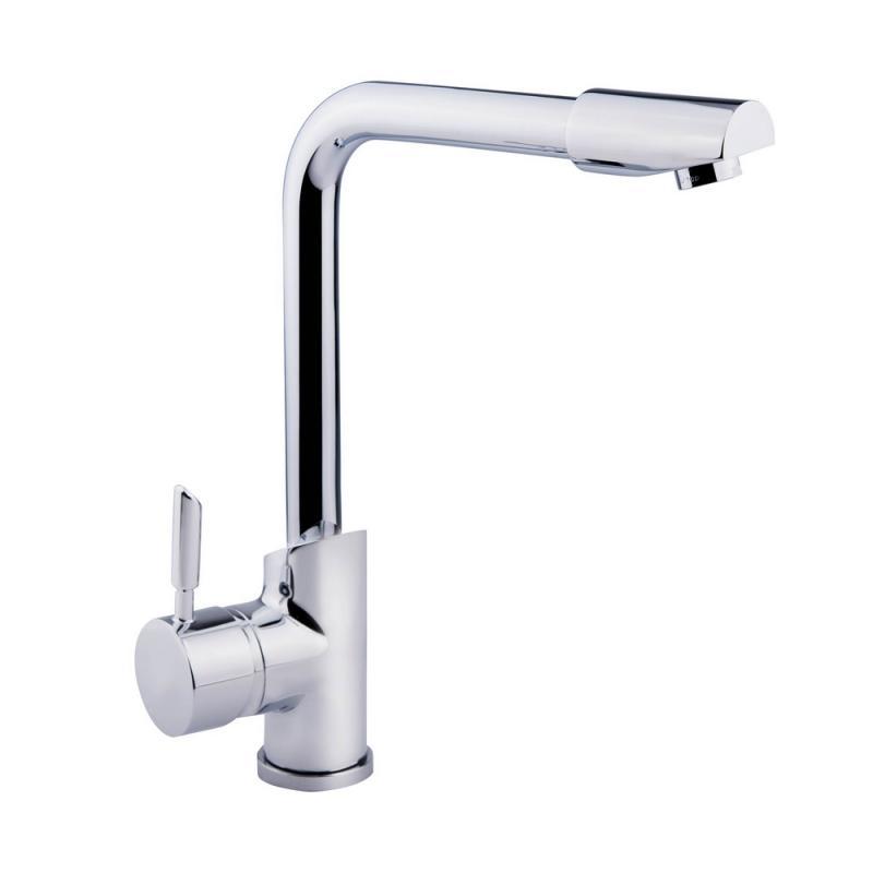 Q-tap Elit СRM 007 Смеситель для кухни