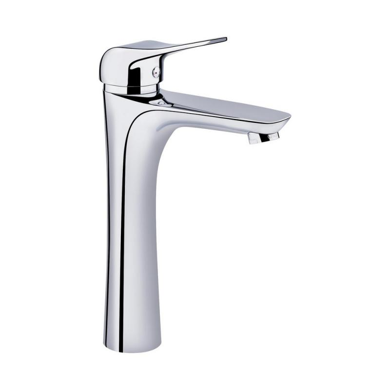 Q-tap Integra CRM 001XL Смеситель для умывальника