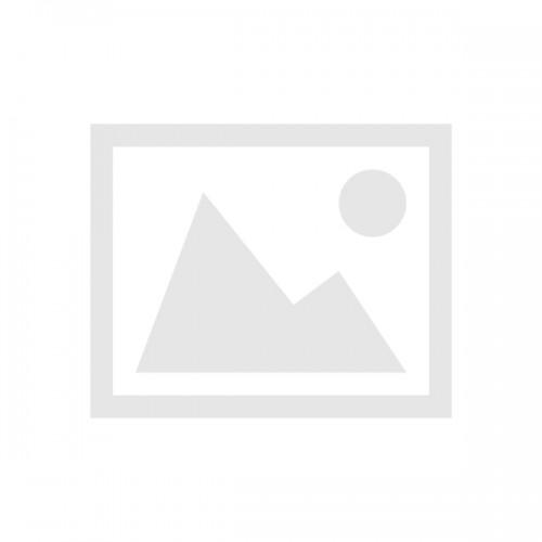 Кухонная мойка Lidz 5050 Decor 0,6 мм (LIDZ5050DEC06)